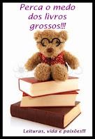 Livros Grossos!!!