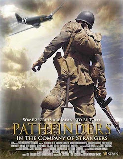 Pathfinders<br><span class='font12 dBlock'><i>(Pathfinders: In the Company of Strangers)</i></span>