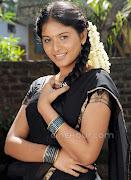 Anjali Wallpaper,Anjali Still,Anjali hot Still