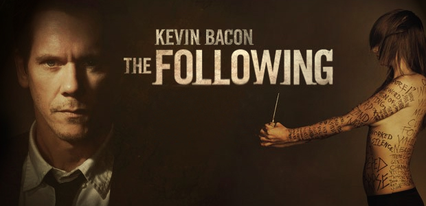 [Série] The Following The_following_capa