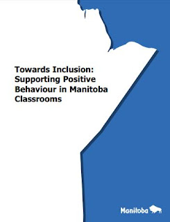 manitoba curriculums, whole brain teaching, positive classrooms