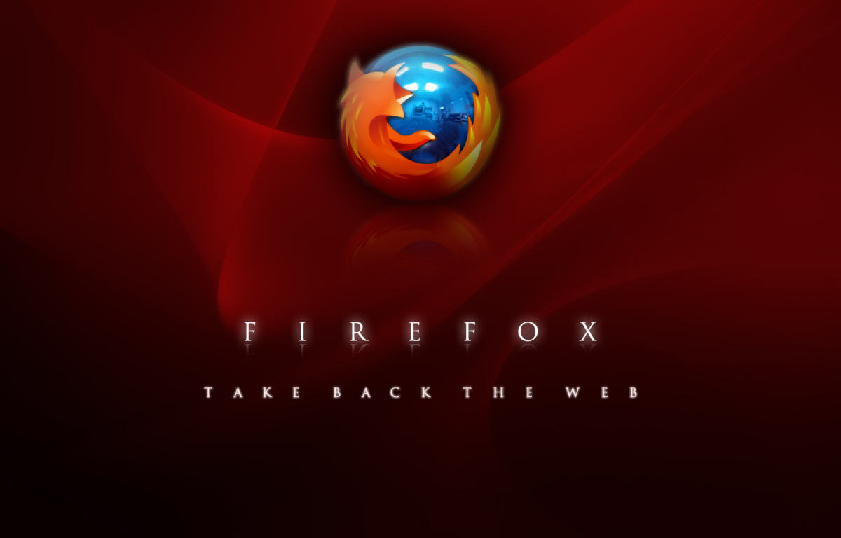Take back the web wallpaper firefox computers wallpapers for free