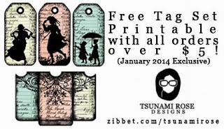 http://www.zibbet.com/tsunamirose