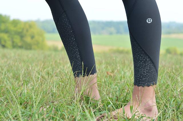 lululemon-tight-stuff ankle