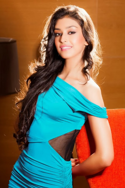 Navneet Kaur Dhillon,navneet kaur,beautiful girls,indian girls,girls,nice girls