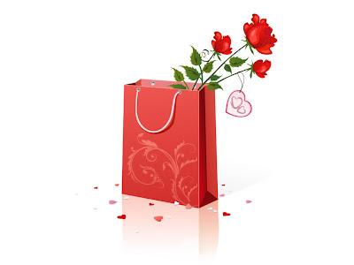 20 imágenes de amor (corazones y mensajes) San Valentín