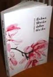 Sukma Basho dalam Haiku