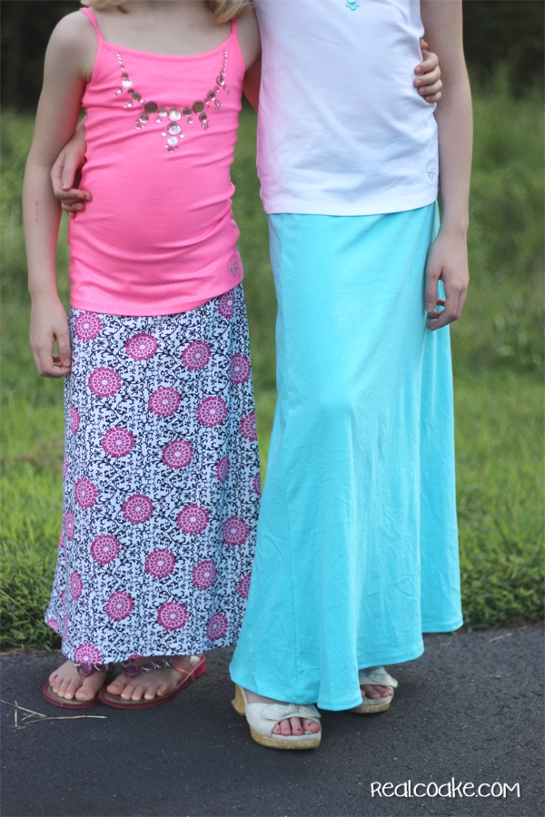 skirts to the max maxi skirt pattern for the