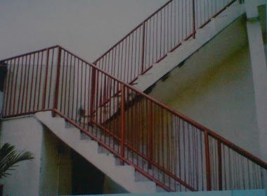 reiling tangga