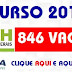 Apostila Concurso EBSERH HE-UFPEL Pelotas-RS 2015