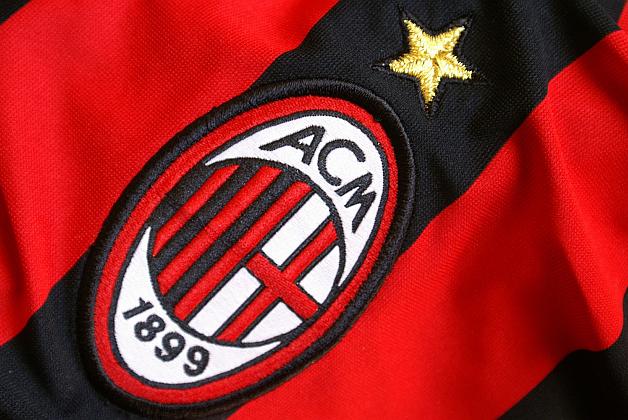 Chivas anuncia amistoso contra el AC Milan.