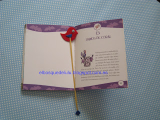 marcapaginas-fieltro-regalitos-invitados
