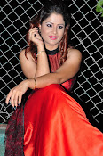Shilpa Chakravarthy at Appudala Ippudila audio-thumbnail-12