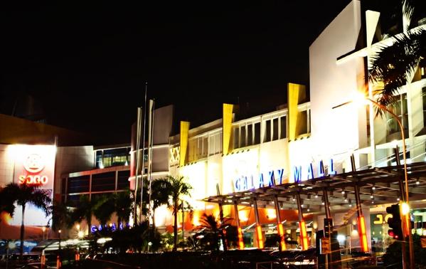 Galaxy_Mall_Surabaya_Terbesar_Di_Bagian_Timur