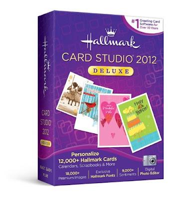 Hallmark+Card+Studio+2012+DeLuxe Hallmark Card Studio 2012 DeLuxe
