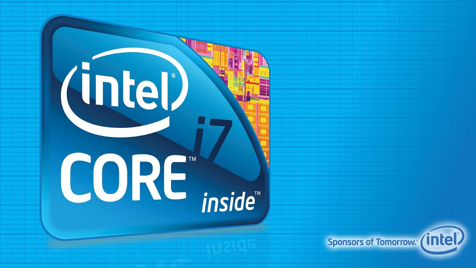 http://4.bp.blogspot.com/-KRzjSACe-lU/TzR04XIfcFI/AAAAAAAAFA4/30KPLZw1ETw/s1600/Intel+Core+i7+Wallpaper+1.jpg