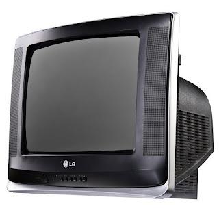 صيانة تليفزيون L G الاسكندرية