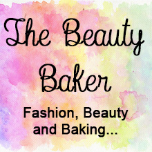 The Beauty Baker