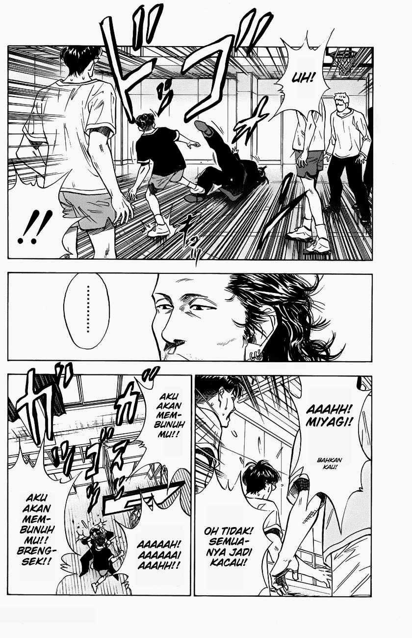 Komik slam dunk 059 - chapter 59 60 Indonesia slam dunk 059 - chapter 59 Terbaru 15|Baca Manga Komik Indonesia|