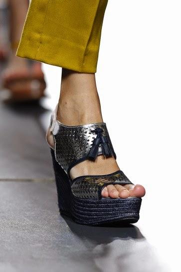 IonFiz-MBFWM-Elblogdepatricia-shoes-calzado-scarpe-zapatos-calzature