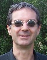 Markus Vinzent's Blog