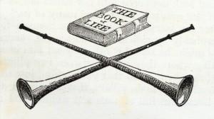 Trumpet-Book-of-Life.jpg
