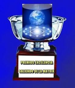 Portada-premio-excelencia