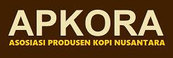 Asosiasi Produsen Kopi Nusantara