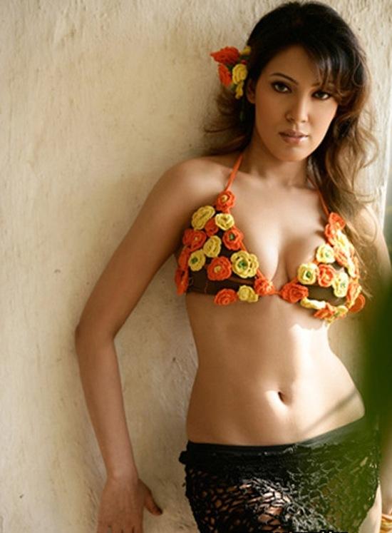 Beautiful Munmun Dutta HD Wallpapers | HD Famous Wallpapers