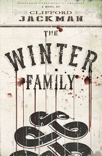 http://www.amazon.com/Winter-Family-Novel-Clifford-Jackman/dp/0385539487/ref=tmm_hrd_swatch_0?_encoding=UTF8&sr=&qid=