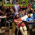 #Iftar2015 | KulCats Barrio bersama Amanz x Blogr 2/7