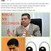 Selangor Berdepan Satu Lagi PRK Untuk Lantik MB Baru...