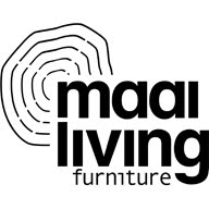 maai living furniture