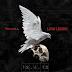 "Audio:   Twista ft Jeremih & Lil Bibby ""Models & Bottles"""