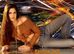 Katrina Kaif Wallpape