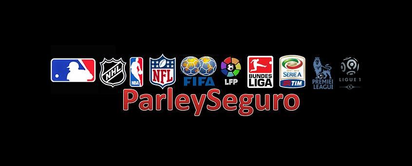 Parley Seguro