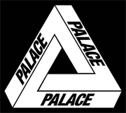 palace skateboards ©