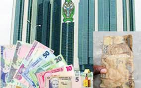 5 more states receive FG's bail out funds 1