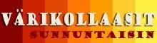 http://varikollaasit.blogspot.fi/2014/10/varikollaasi-201.html
