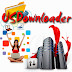 USDownloader Portable Free Software Download