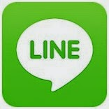 Download Ubdate LINE 4.9.1 APK for Android