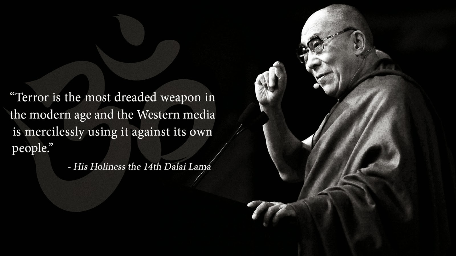 Wise-Motivational-Inspirational-Quotes-Dalai-Lama