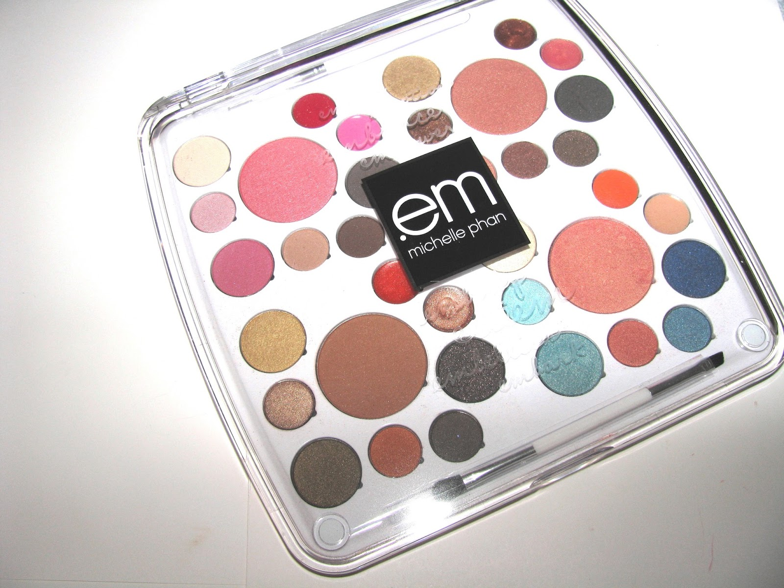 em michelle phan em michelle phan is a em michelle phan Travel Compact. by em michelle phan. $ $ 6 FREE Shipping on eligible orders. Whole Foods Market America's Healthiest Grocery Store: Withoutabox Submit to Film Festivals: Woot! Deals and Shenanigans: Zappos Shoes & Clothing.