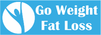 Go Weight Fat Loss | For Healthy Life