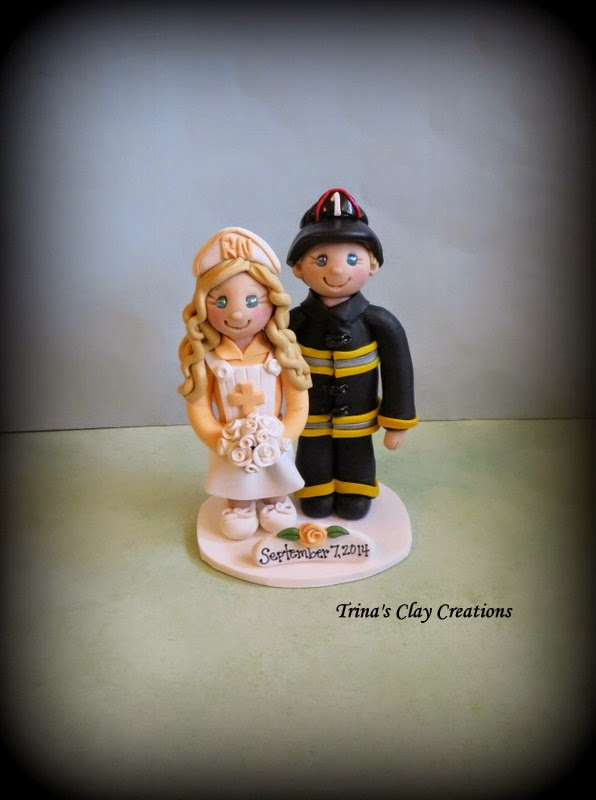 https://www.etsy.com/listing/199528634/wedding-cake-topper-fireman-and-nurse?ref=shop_home_active_9&ga_search_query=nurse%2Band%2Bfireman