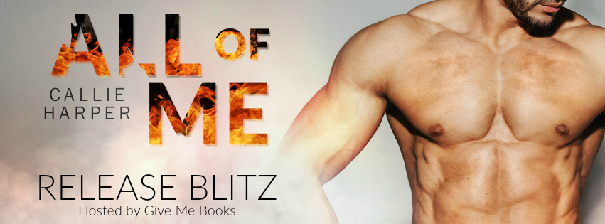 All of Me Release Blitz