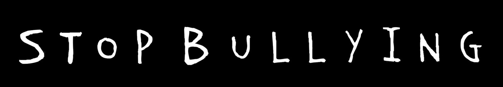November 2012 ~ The Anti-Bully Blog