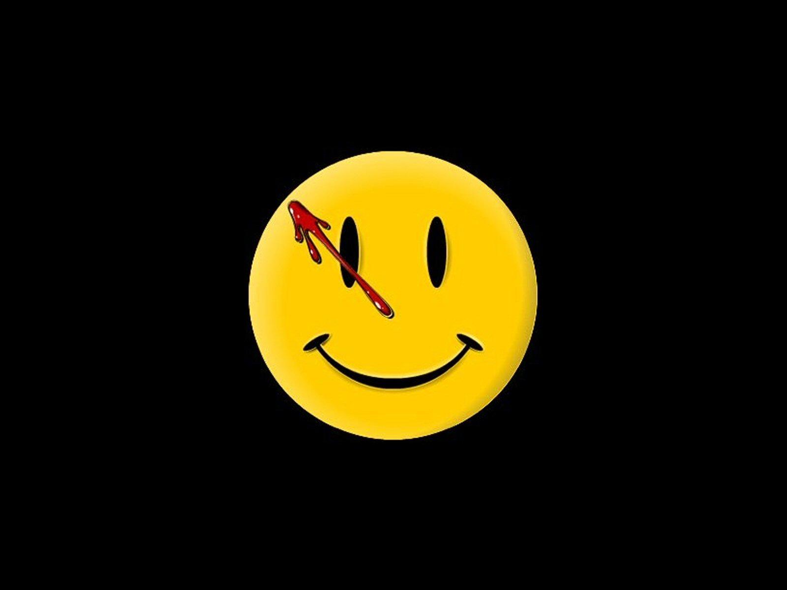 http://4.bp.blogspot.com/-KSIOs1Toho0/Tp3HVY3zXKI/AAAAAAAAJ_I/vNdNEdrbyDI/s1600/smiley-face-wallpaper-017.jpg
