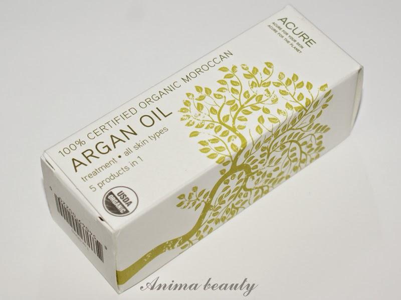 http://ru.iherb.com/Acure-Organics-Moroccan-Argan-Oil-Treatment-All-Skin-Types-1-fl-oz-30-ml/36391?rcode=kgr603