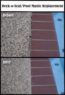 Orange County Pool Service Repair Tile Cleaning Pool